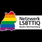 Das Netzwerk von lesbischen, schwulen, bisexuellen, transsexuellen, transgender, intersexuellen und queeren Menschen in Baden-Württemberg