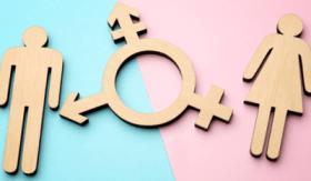 Bin ich transsexuell? Woher weiß man, ob man transsexuell ist? Habe ich eine Geschlechtsinkongruenz oder eine Variante der Geschlechtsentwicklung?
