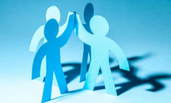 Zusammenarbeit und Kooperationen