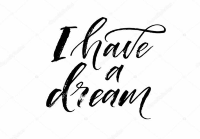 LSBTTTIQAPPBDSMAFI* – Etiketten lösen – I have a dream…