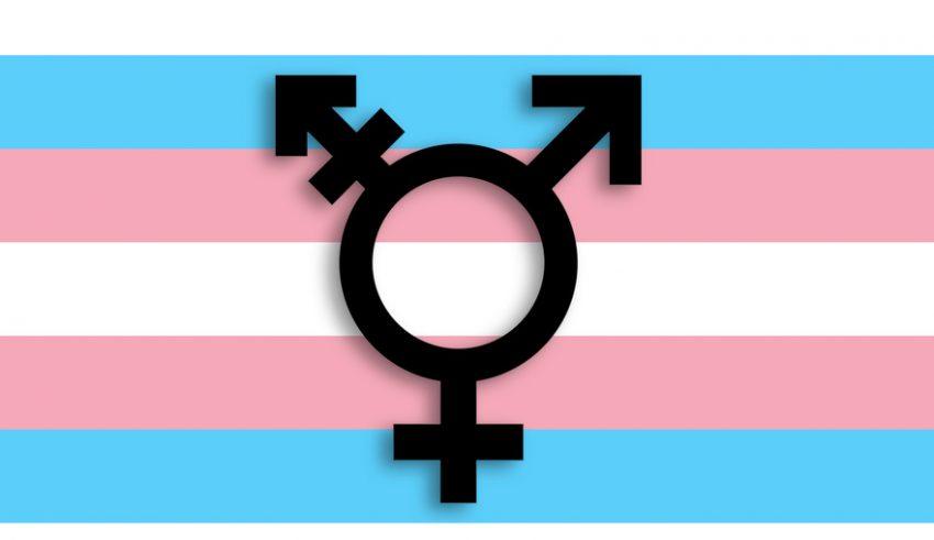 Was ist Transsexualität? Was ist Transidentität? Was ist Trans*? Was ist eine Variante der Geschlechtsentwicklung?